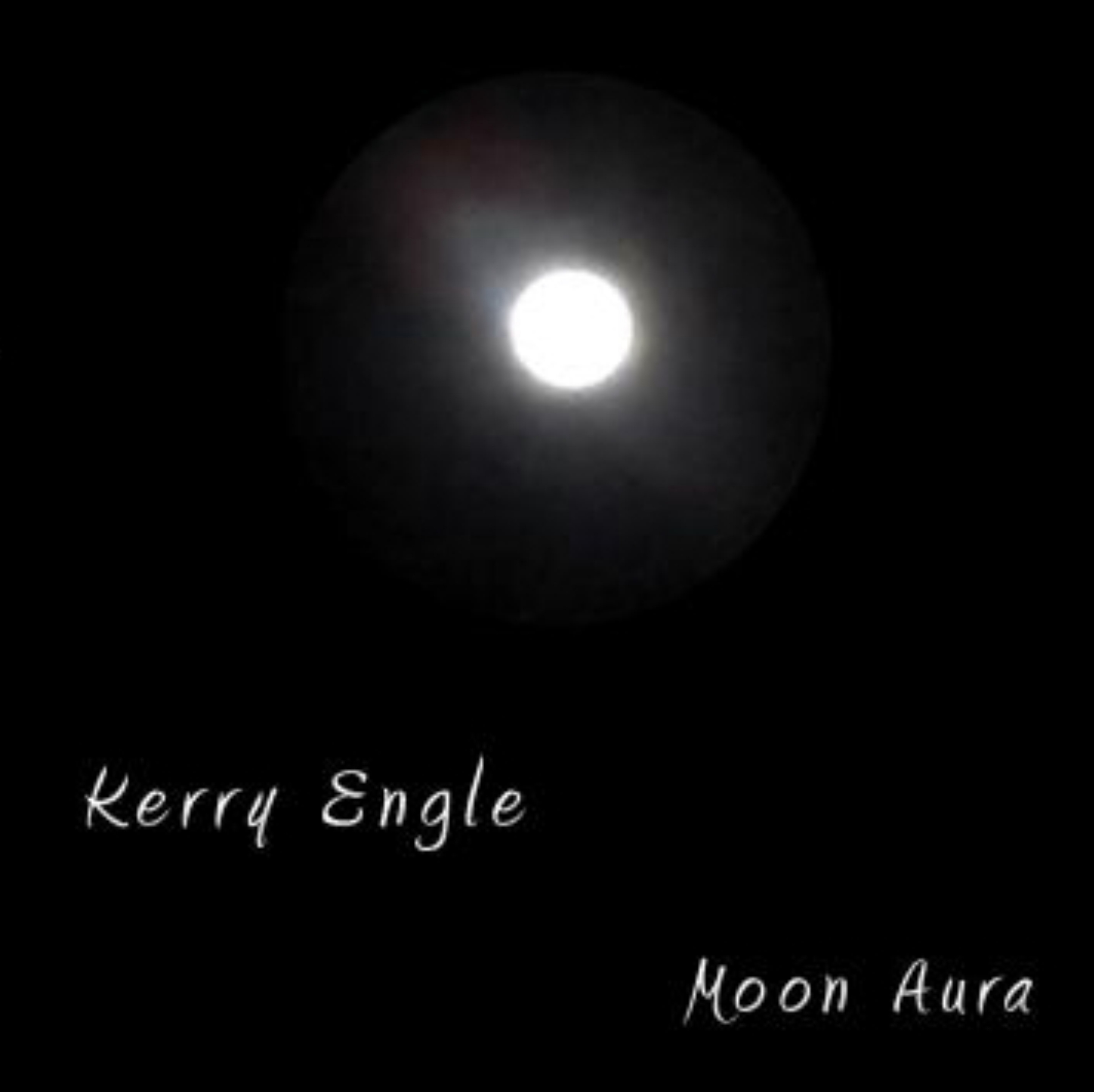 Moon Aura 4000 x 4000